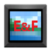 EF Image Viewer
