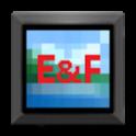 EF Image Viewer logo