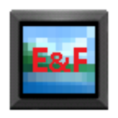 EF Image Viewer