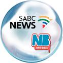 SABC NewsBreak icon