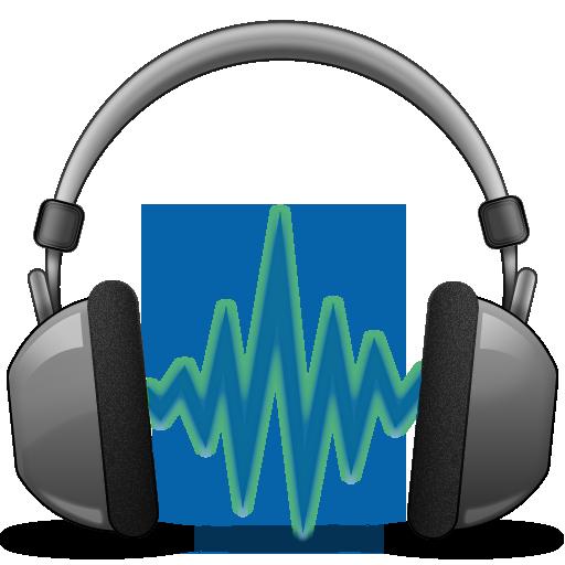 Tamil Radio Stations 音樂 App LOGO-硬是要APP