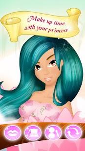 Princess-Fairy-Spa-Salon 12