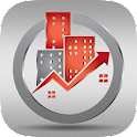 Tycoon Insights icon