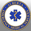 AHS EMS Medical Protocols
