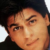 Shahrukh khan kingof Bollywood
