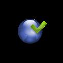 GAE Proxy-BreakWall icon
