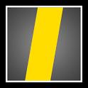 Dienstregeling+ logo