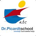 Dr.Picardschool