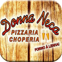 Pizzaria Donna Neca icon