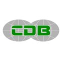 CDB MobilBank icon