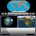 World Geography logo