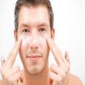 Men Skin Care Guide