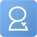 FlashChat: Anonymous Messenger icon