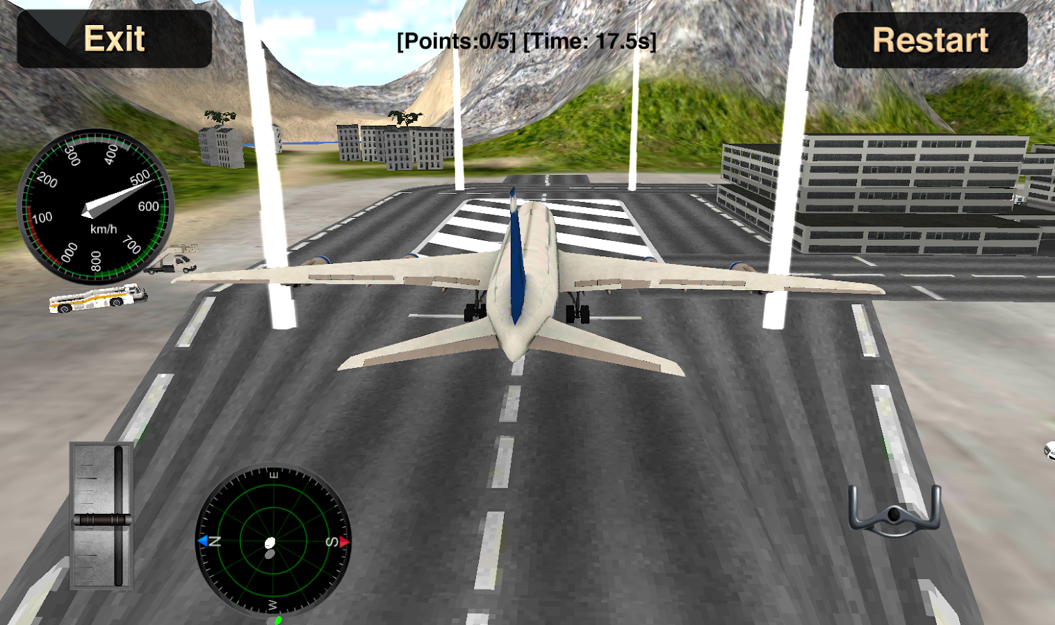 Flight-Simulator-Fly-Plane-3D 17