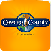 Oswego County Fishing