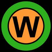 Keyboard Smartwatch2 Whatsapp