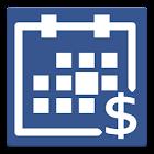 Shift Tracker icon