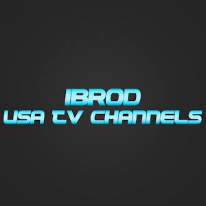 ibrod usa tv channels apk for iphone android apk apps for iphone iphone 4
