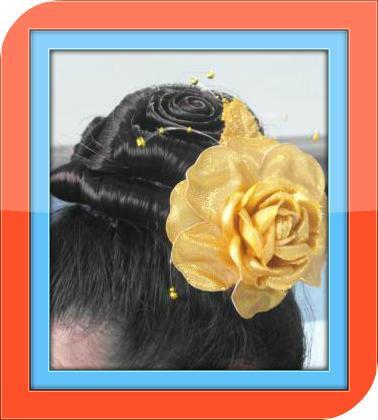 New Hair Styles Ideas