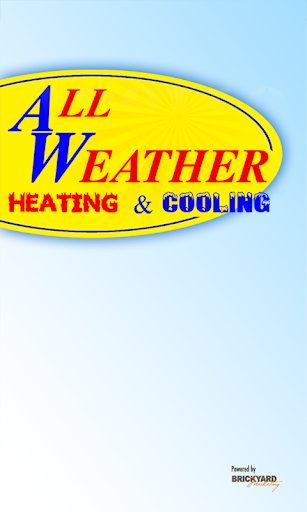 All Weather Heating Cooling