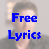 BLAKE SHELTON FREE LYRICS