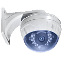 Viewer for EYEMAX IP cameras icon
