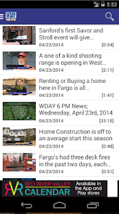 Watch WDAY- screenshot thumbnail