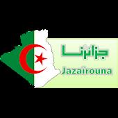 Jazairouna