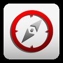 Find&Go GPS & Guida per tutti icon