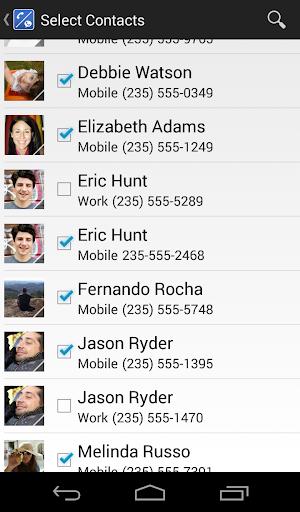 【免費工具App】Voice Choice 2.0-APP點子