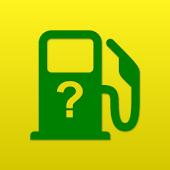 Alcool ou Gasolina?