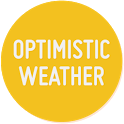 Optimistic Weather icon