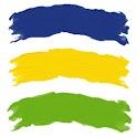 CharityGiving logo