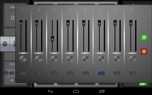 Download BeatPad APK | Download Android APK GAMES, APPS MOBILE9