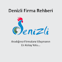 Denizli Business Directory logo