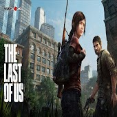 The Last of Us Cheat Guide