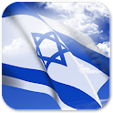 Israel in Pictures icon