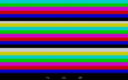 ZXPlectrum Screenshot 4