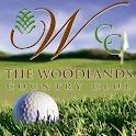 Golf WCC icon