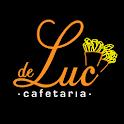 Cafetaria de Luc icon
