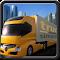 Truck Simulator 3D 3.2 Apk