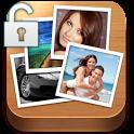 Photo FX Live Wallpaper Unlock icon