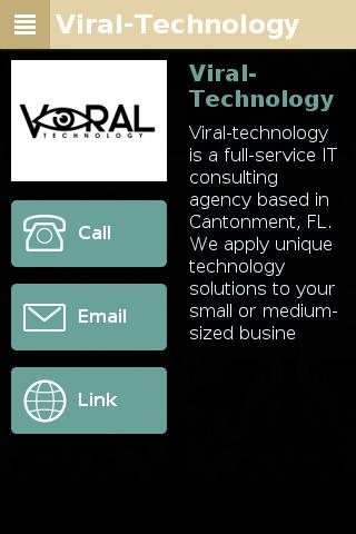 Viral-Technology