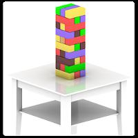 DropDown Block 3D 13