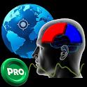 StressLocator Pro icon