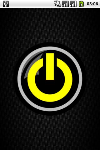 免費工具App Torcia HD Hyper Led 阿達玩APP