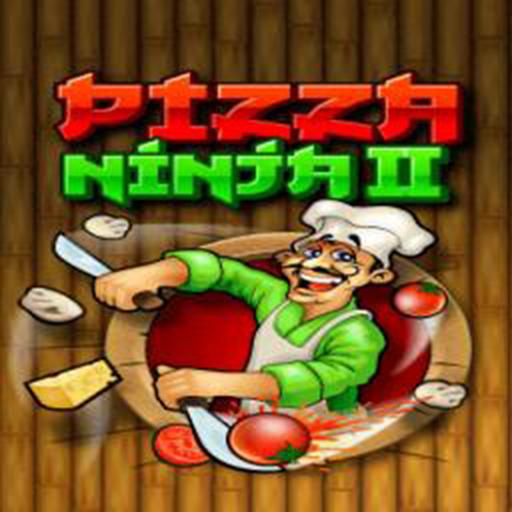 Pizza Ninja 2 休閒 App LOGO-硬是要APP
