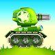 BattleFriends in Tanks v1.1.0 (Mod Money)