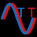 Audio Test Tone Generator logo