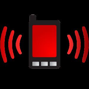 Miami Emergency 旅遊 App LOGO-APP試玩
